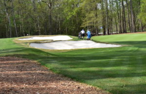 Elite Golf Courses Myrtle Beach