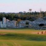 Group logo of Myrtle Beach Golf Deals