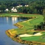 Group logo of South Myrtle Golf Deals